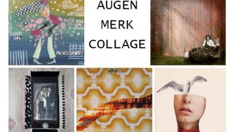 augenmerk-collage_1